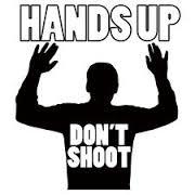Hands Up2